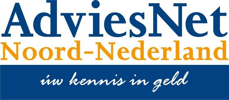 Adviesnet Noord-Nederland