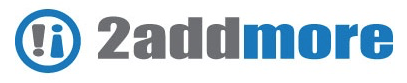 2addmore Accountants & Financiëel advies