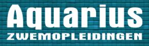 Aquarius Zwemopleidingen