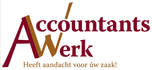 Accountantswerk