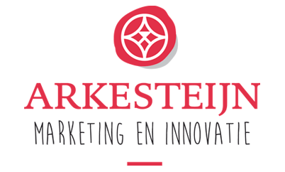 Arkesteijn Marketing & Communicatie