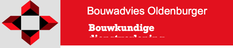Bouwadvies Oldenburger