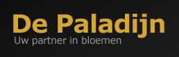 De Paladijn