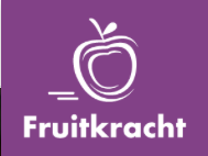 Fruitkracht