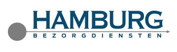 Hamburg bezorgdiensten