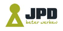 JPD personeelsdiensten