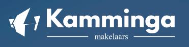 Kamminga makelaars