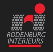 Rodenburg interieurs bv