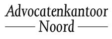 Advocatenkantoor Noord-Nederland