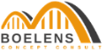 Boelens Concept Consult