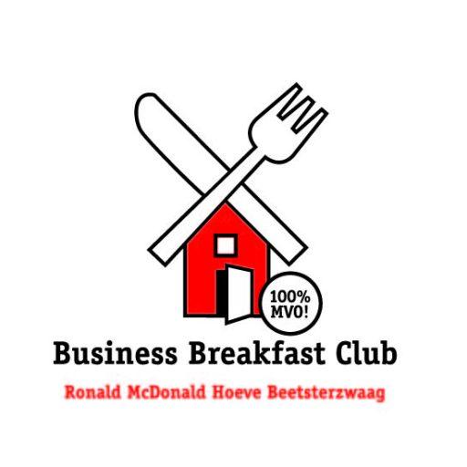 Business Breakfast Club Drachten