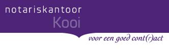 Notariskantoor Kooi