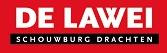 Schouwburg de Lawei