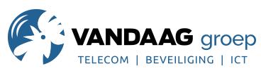Vandaag Telecom