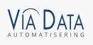 ViaData Automatisering BV