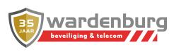 Wardenburg Beveiliging