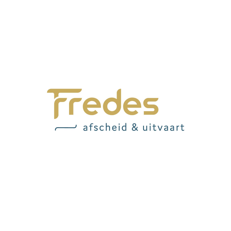 Fredes afscheid & uitvaart