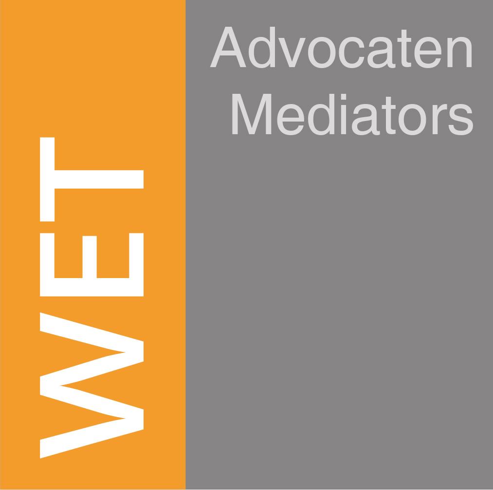 WET Advocaten & Mediators