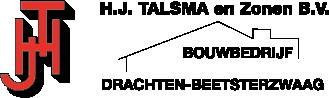 H.J. Talsma & Zonen bv